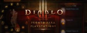 diablo-3-consola-psp-ps3-xbox