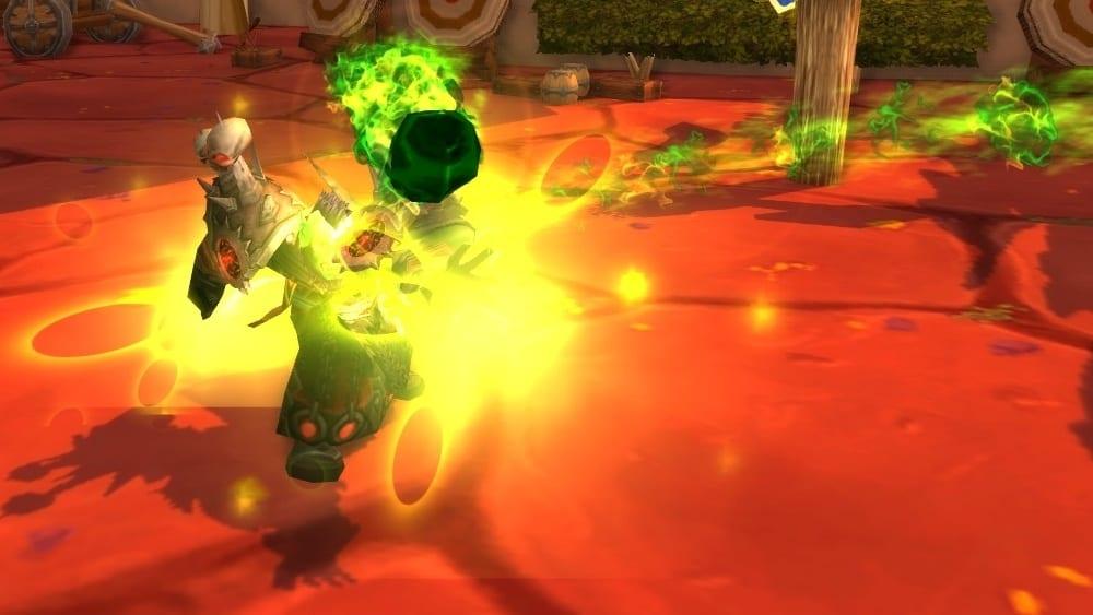 fuego-verde-brujo