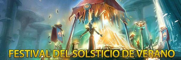 banner-festival-solsticio-verano