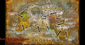 mapa_rasganorte_hogueras