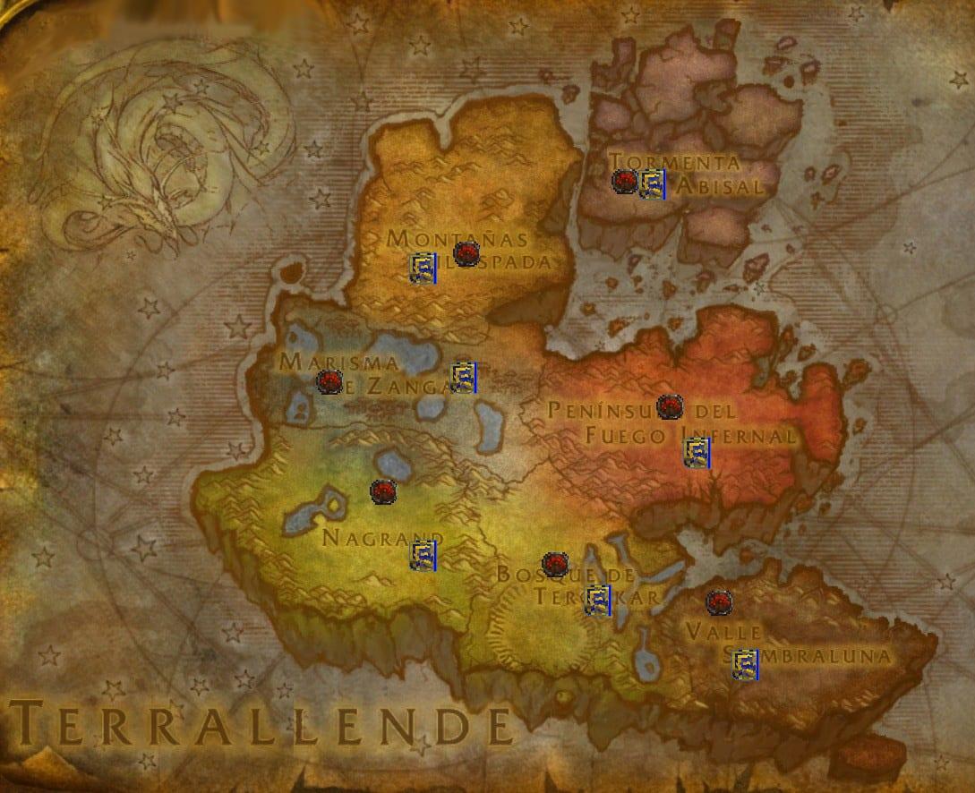 mapa_terrallende_hogueras