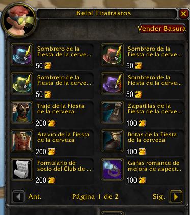 inventario_belbi_1