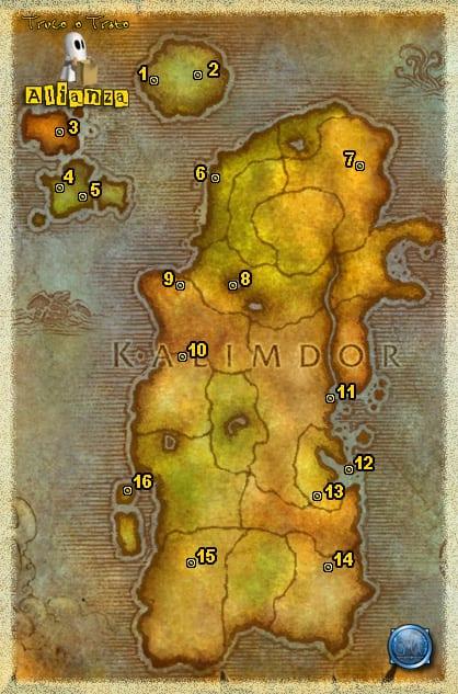 mapa_kalimdor_halloween_alianza