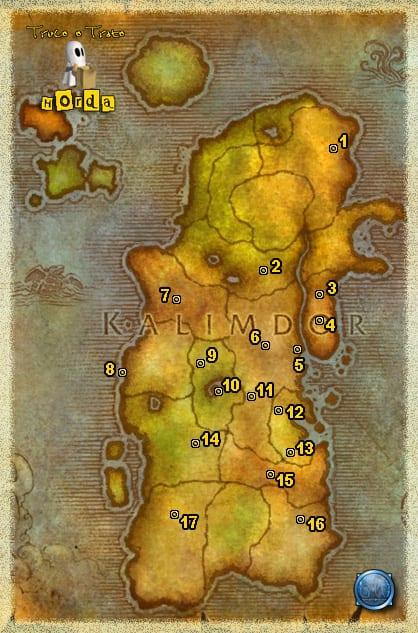 mapa_kalimdor_halloween_horda