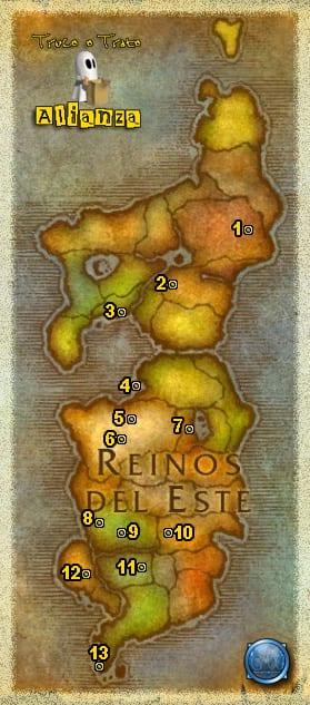 mapa_reinos_este_halloween_alianza