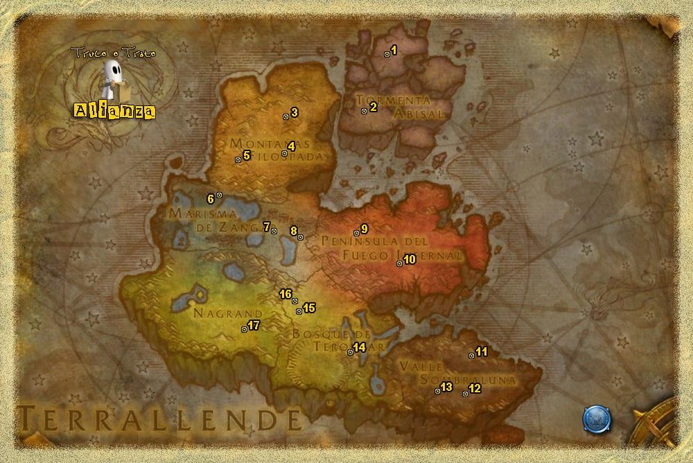mapa_terrallende_halloween_alianza