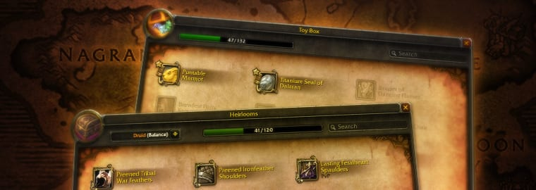 Warlords-Draenor-mejoras-IU
