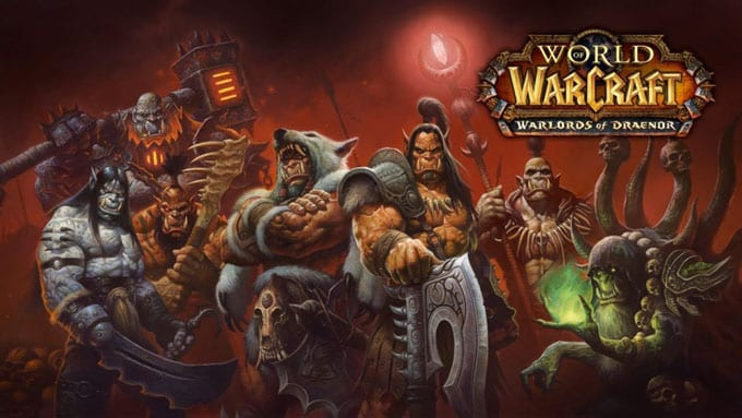 world-of-warcraft-blizzard