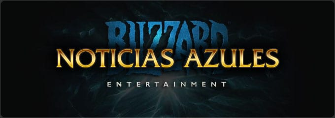 noticiasazulesblizz