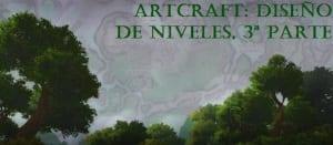 ArtCraftWoW