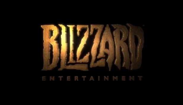 blizzard-logo-amarillo
