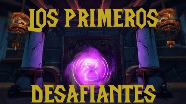 portal-modo-desafio-FINAL