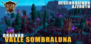 Valle Sombraluna