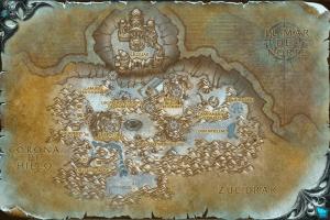 mapa-cumbres-tormentosas