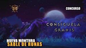 sable de runas
