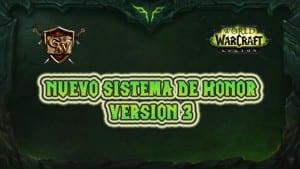 sistema de honor v3