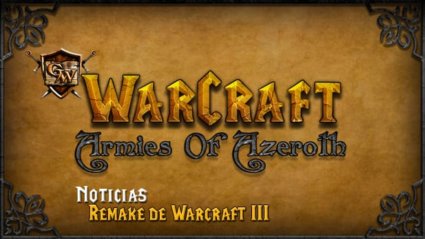 Warcraft armies of azeroth alianza vs horda for Cocina wow legion
