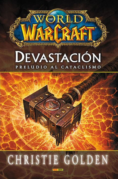 world of warcraft devastacion 2 edicion