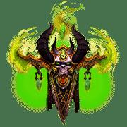 Notas de parche beta de legion Cazador de Demonios