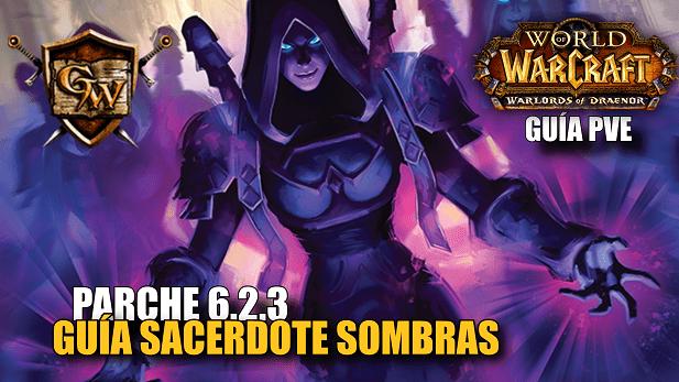 Guía Sacerdote Sombras 6.2.3