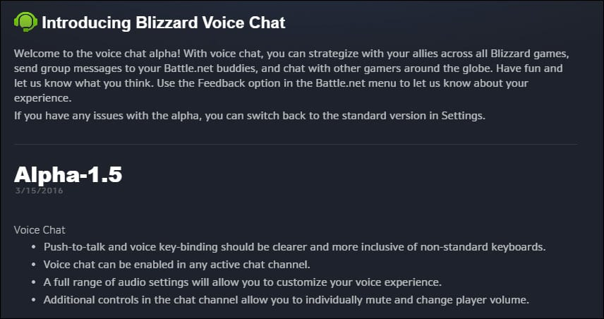 blizzardVoiceChatNotes2