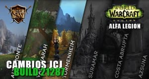 cambios jcj en la build 21287