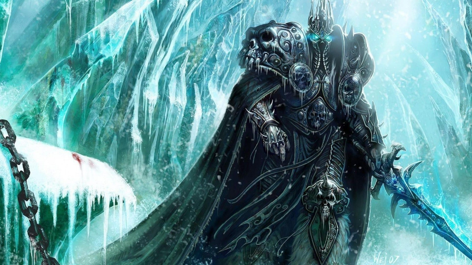 war_world_of_warcraft_wrath_lich_king_1920x1080_7129
