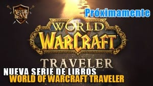 world of warcraft traveler