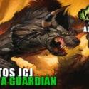 talentos jcj del druida guardián alfa legion