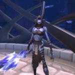 Thalyssra Joyería en Legion