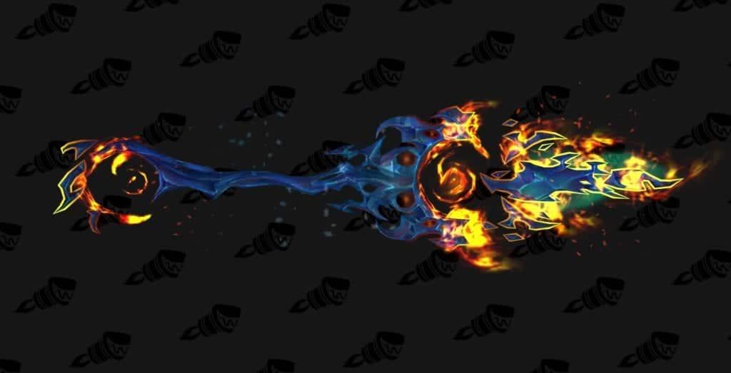 532326-ebonchill-fire-mage-artifact