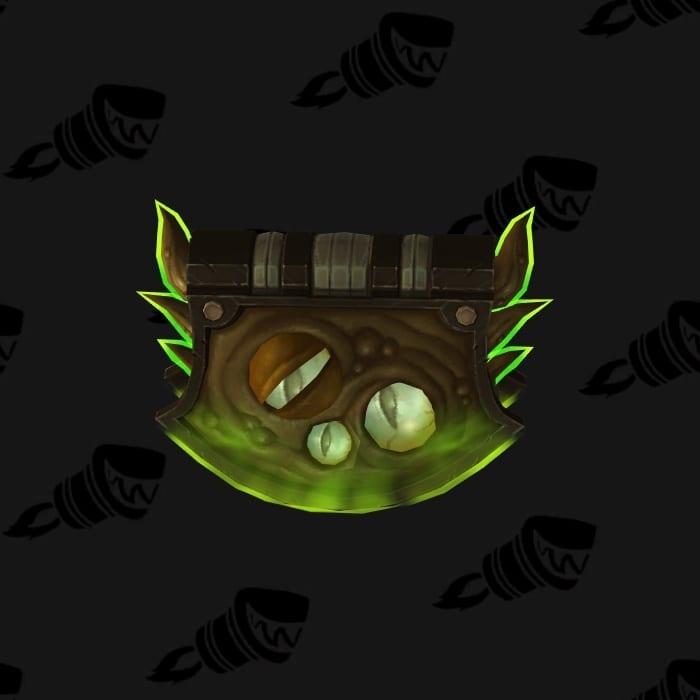 533492-xalatath-shadow-priest-artifact