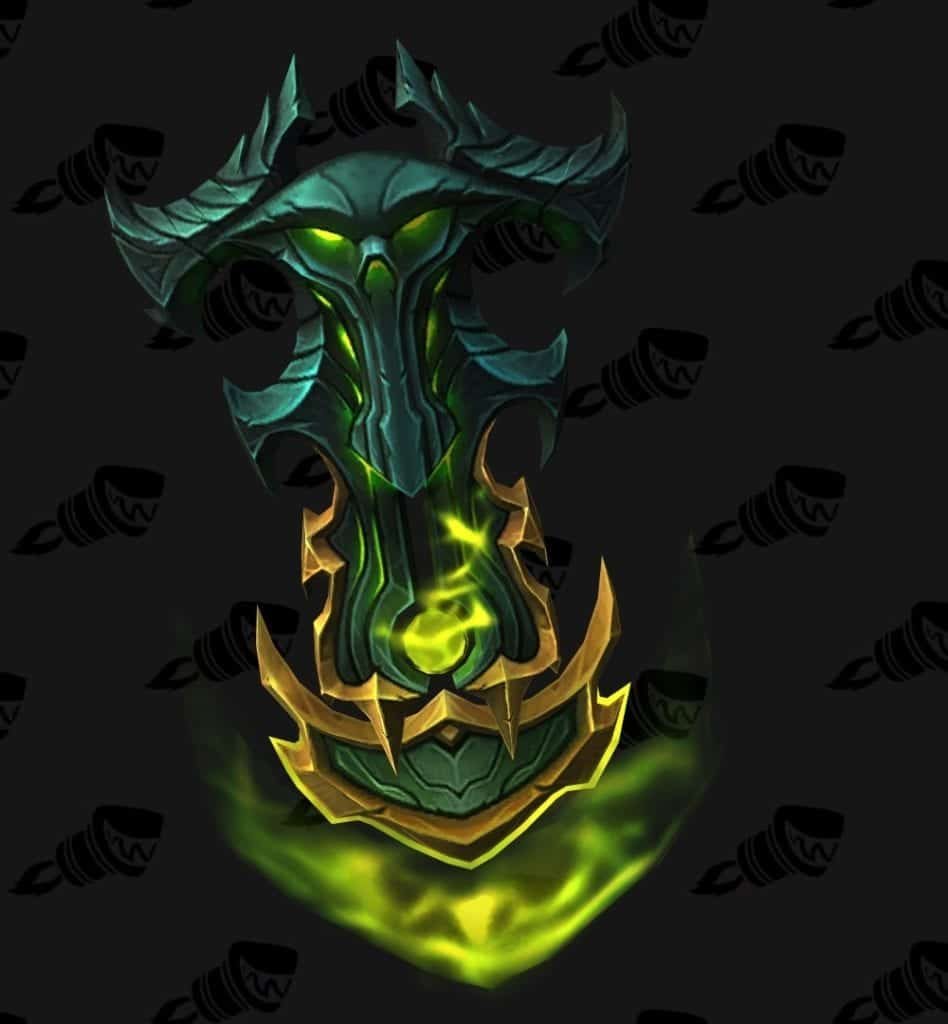 533845-aldrachi-vengeance-demon-hunter