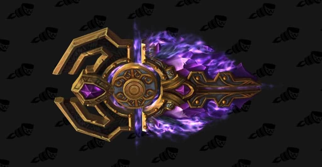 534286-truthguard-protection-paladin-artifact