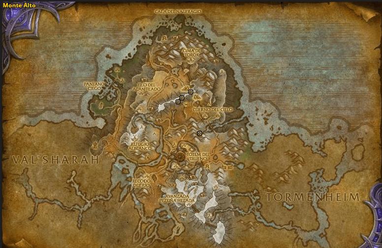 mapa_CCCpr