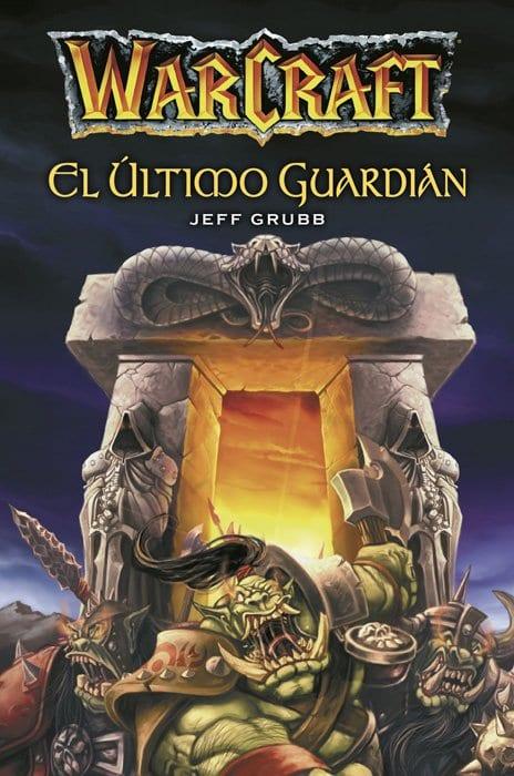 La reedición de El Último Guardián se retrasa al 24 de marzo