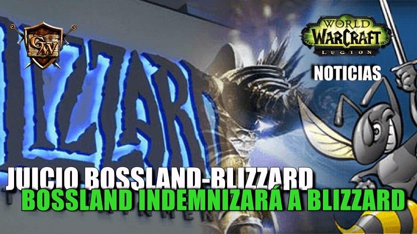 Bossland GmbH indemnizará a Blizzard con 8,7 millones de dólares por infracciones de Copyright