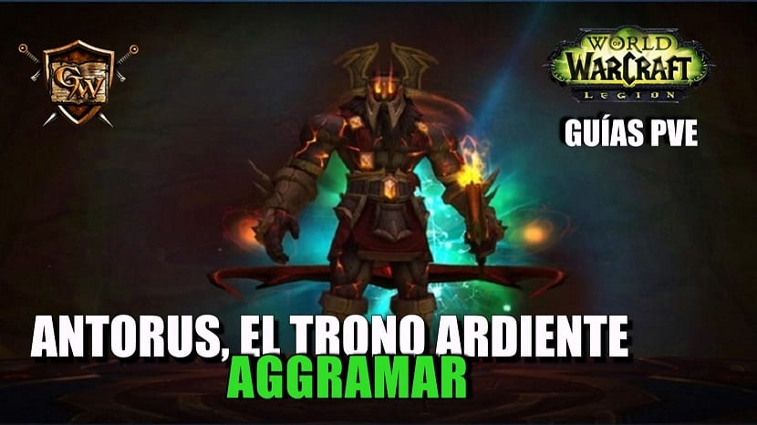 Aggramar