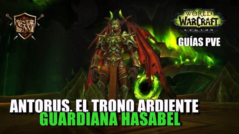 Guardiana Hasabel