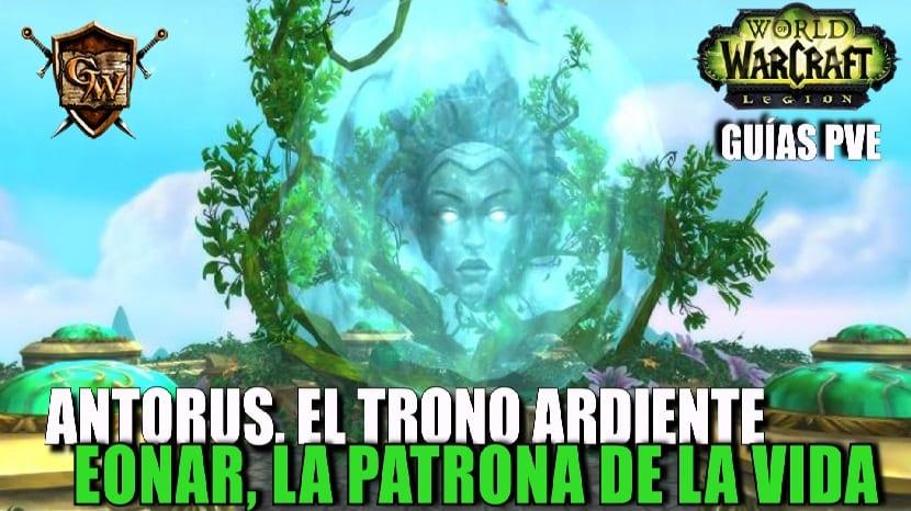 Eonar Portada 1