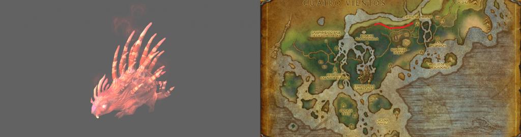 degu hunterpet map respawn