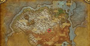 gumi respawn map hunterpet