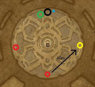 Mapa Argus el Aniquilador