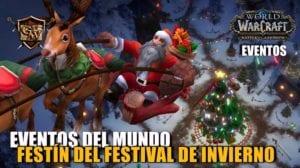festín del festival de invierno 2018 portada