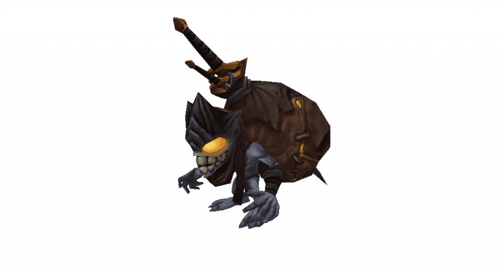 goblin-del-tesoro-pet