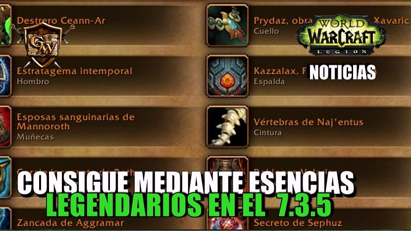 Guiaswow noticias art culos y gu as sobre world of warcraft for Cocina wow legion
