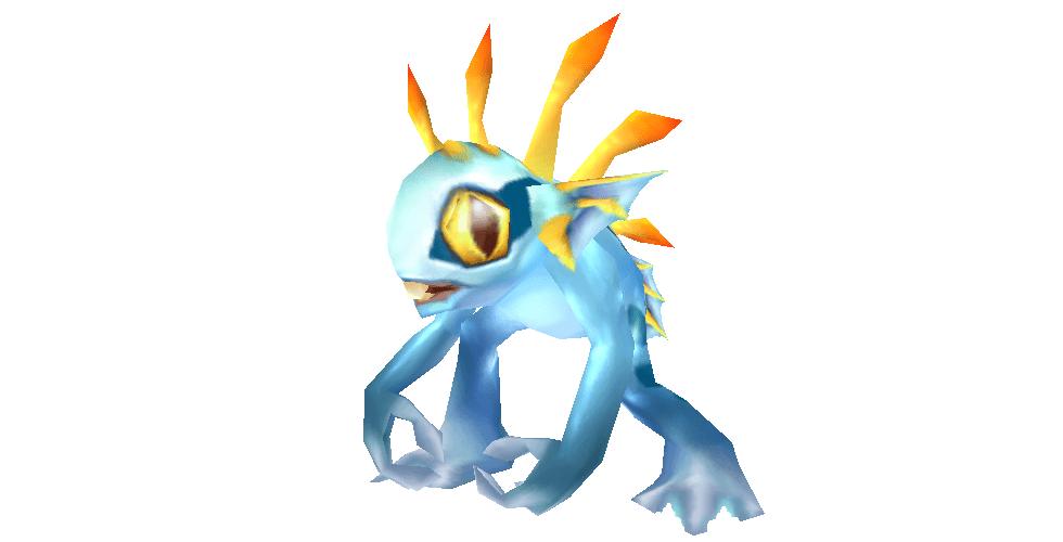 murky-pet
