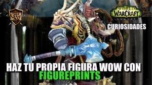 figureprints