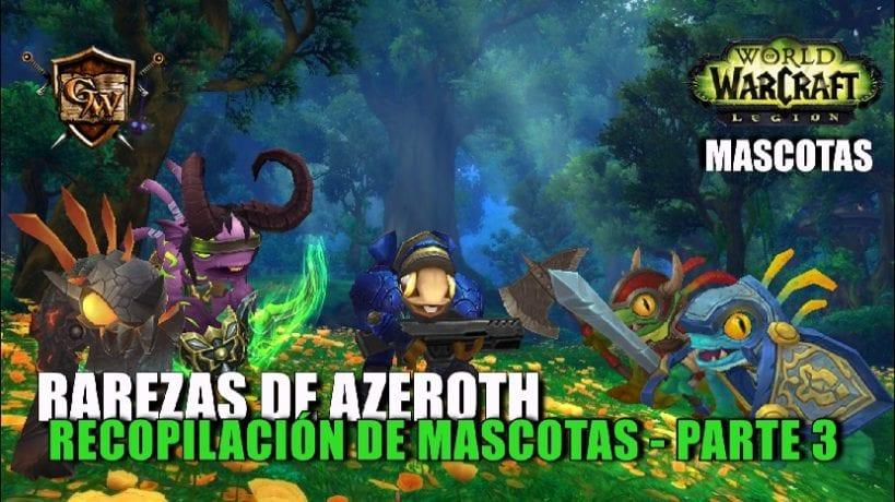 portada mascotas promocionales parte 3