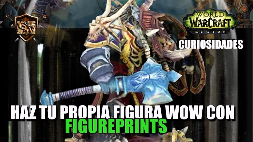 figureprints